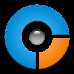 Storage Space v4.2.7 (Premium)