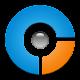 Storage Space (app)
