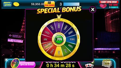 玩免費博奕APP 下載大阪スロット - 無料カジノ app不用錢 硬是要APP