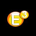 E3 Student Ministry icon