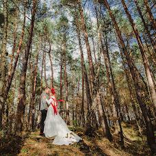 Wedding photographer Katarína Žitňanská (katarinazitnan). Photo of 14.05.2018