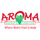 Aroma Market Download for PC Windows 10/8/7