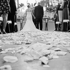 Wedding photographer Jomel Gregorio (gregorio). Photo of 08.05.2014