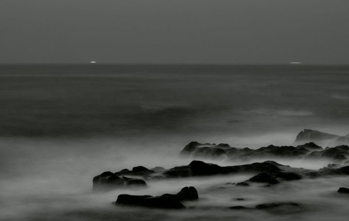 Dark water di Giuseppeseya