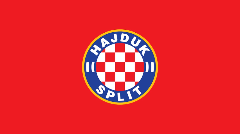 Watch HNK Hajduk Split live