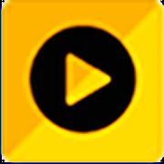 Benin Web Tv