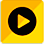 Benin Web Tv Android APK Download Free By SOFT-TECH