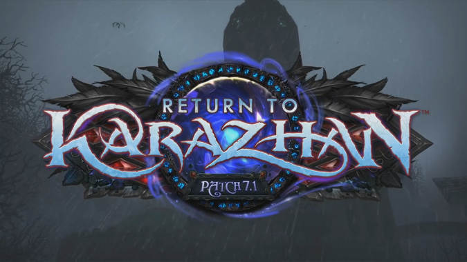 return-to-karazhan-header.jpg