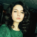 Алина Волхонова