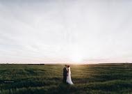 Весільний фотограф Варвара Шевчук (vvvarka). Фотографія від 08.12.2018