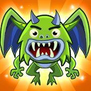 Everbattle Everwing 1.0