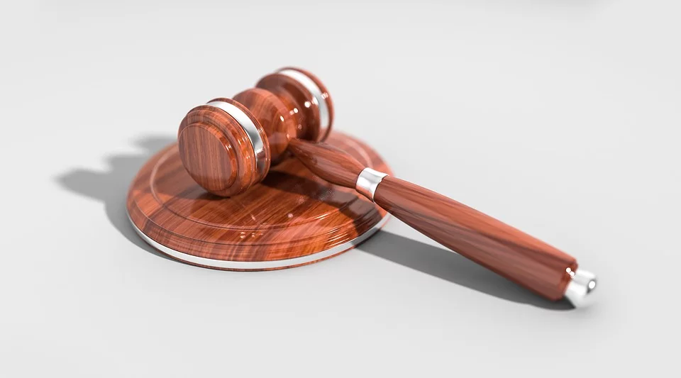coulter law office can walk you through the legal ramifications regarding your case
