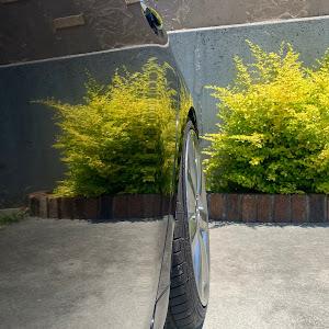 マークX GRX120のカスタム事例画像 まーくんさんの2020年06月17日11:21の投稿