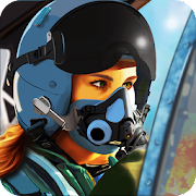 Ace Fighter: Luftkampf