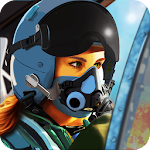 Ace Fighter: Modern Air Combat & Jet Warplanes 2.32