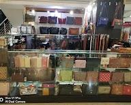 Rangeela, Gopalan Mall photo 1