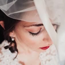 Hochzeitsfotograf Ruben Venturo (mayadventura). Foto vom 06.10.2017