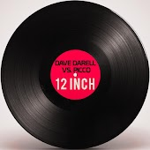 12 Inch (Dave Darell Mix)