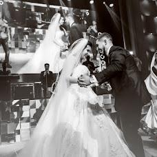 Wedding photographer Evgeniy Boyko (Boyko). Photo of 07.02.2018