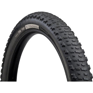 Teravail Coronado 27.5 x 3.0 Tire, Light and Supple