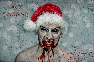 Photo: Merry Christmas to you all :)