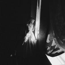 Wedding photographer Egor Tokarev (tokarev). Photo of 14.07.2015