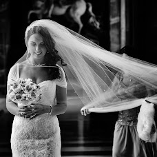 Wedding photographer Massimiliano Magliacca (Magliacca). Photo of 24.05.2017