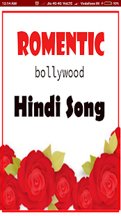 hindi romantic video song new 2018 - náhled