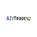 A2Z Online Shopping icon