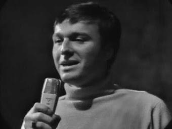 Beat Club, Folge 2 (30.10.1965)