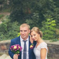 Wedding photographer Maksim Korolev (Hitman). Photo of 21.03.2017