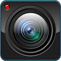 HD Camera & Photo Effects 2016 icon