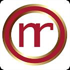 Nash-Rocky Mount PS icon