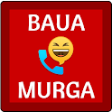 Baua Murga & Funny Videos 2016 icon