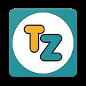 ToyZone.pk icon