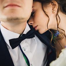 Hochzeitsfotograf Viktoriya Litvinov (torili). Foto vom 28.06.2016