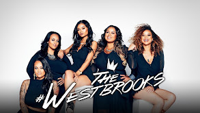 The Westbrooks thumbnail