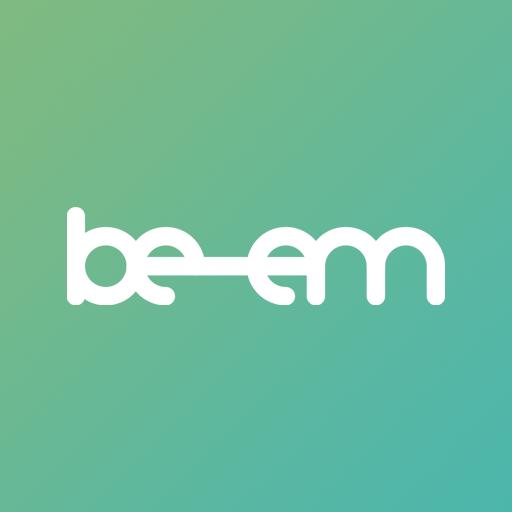 Beem.BETA