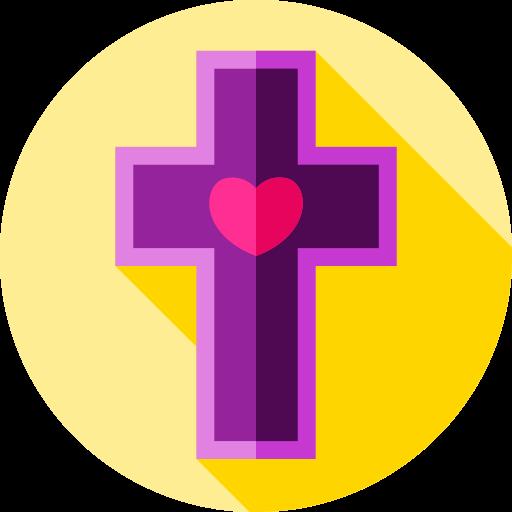 Καθολικός ιστότοπος γνωριμιών Αυστραλία