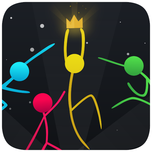 Stickman Fight: Game