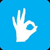 الترجمان في لغة الإشارة