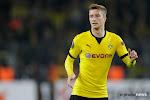 Dortmund privé de l'un de ses cadres pour le match face à Tottenham