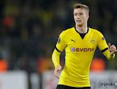 Het zit er bovenarms op tussen Bayern München en Borussia Dortmund