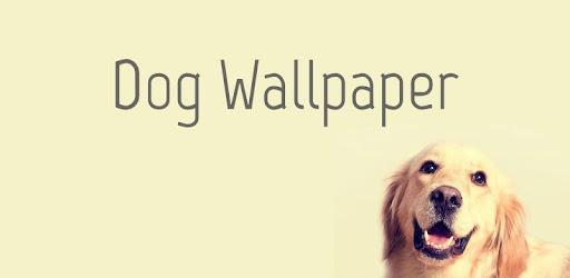 Dog Wallpaper - Apps on Google Play