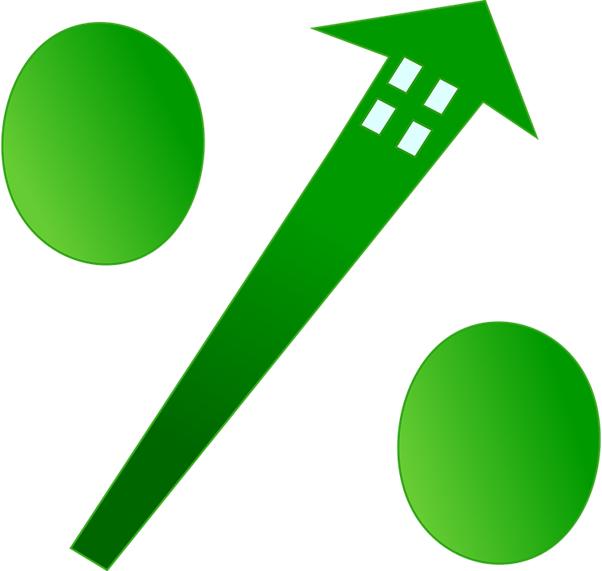 住宅ローンを組む前に知っておきたい情報と条件で選ぶおすすめ会社を紹介!
