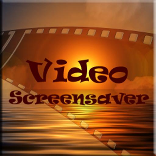ScreenSaver_VT