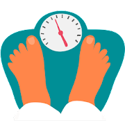 Weight Checker PRO icon