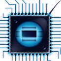 RAM Manager Pro icon