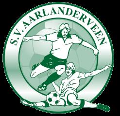 https://www.svaarlanderveen.nl/web/images/logo.png