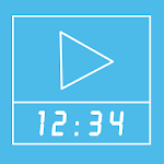 Video Timestamp 1.3 (Paid)